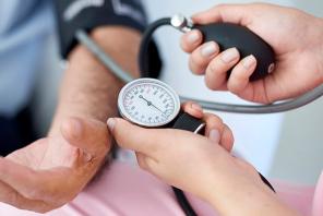 Hipertensão Arterial Sistêmica | Dr. Alexandre Cavalcanti Geriatra Fortaleza