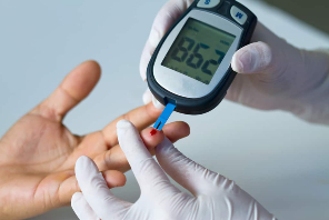 Diabetes | Dr. Alexandre Cavalcanti Getriatra em Fortaleza